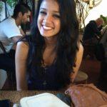 Christine_gomes-KreedOn