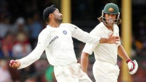 Shaky Moments - KreedOn - Indian Sports