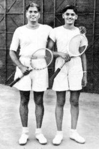 ramanathan krishnan tennis kreedon