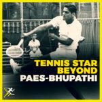 Ramanathan Krishnan: Pioneer of Indian Tennis Scene