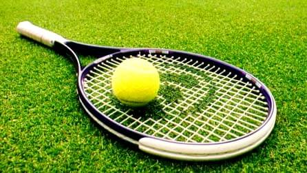 professional-tennis-player-kreedon