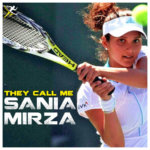 Sania Mirza: The Queen of Aces